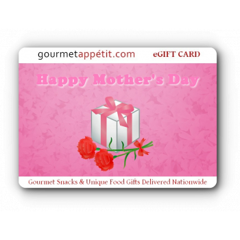 Mother's Day eGift Card 1