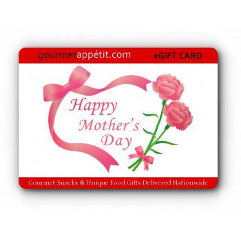 Mother's Day eGift Card 3