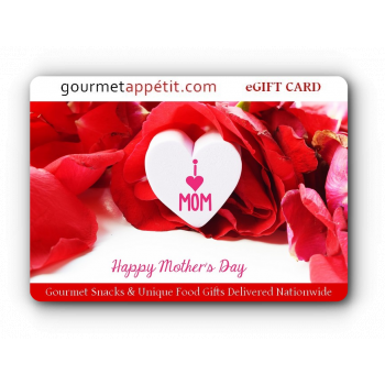 Mother's Day eGift Card 4