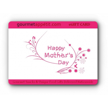 Mother's Day eGift Card 5