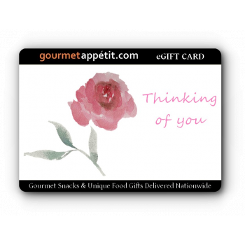 Thinking of You eGift Card 1