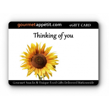 Thinking of You eGift Card 2