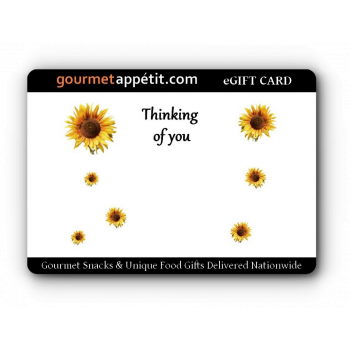 Thinking of You eGift Card 3